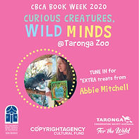 2020 - CC Zoo - MT Treat - Abbie.jpg
