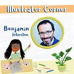 2020 SS - 12 - Benjamin Johnston.JPG
