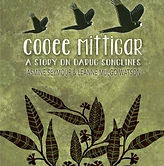 Cooee Mittigar Book Cover.jpg