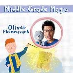 2020 SS - 12 - MT Oliver P.JPG
