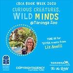 2020 - CC Zoo - MT Treat - Liz.jpg