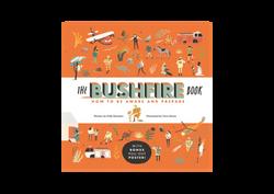 The Bushfire Book