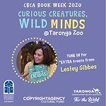 2020 - CC Zoo - MT Treat - Lesley.jpg