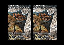 October October