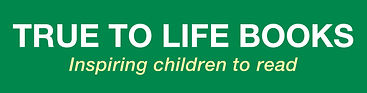 True to Life Books logo copy (002).jpg