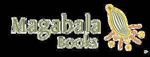 logo Magabala Trans Wendy.png