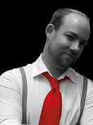 Nathan Luff Film Pic.jpeg
