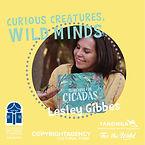 2020 - CC Zoo - MT Lesly Gibbes.jpg