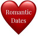 romantic dates.PNG
