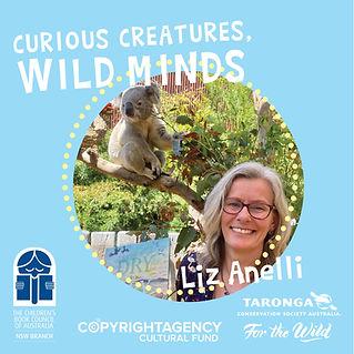 2020 - CC Zoo - Liz Anelli.jpg