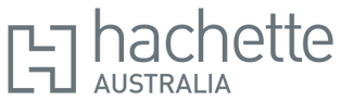 Logo - Hachette.png