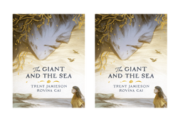 The Giant and the Sea