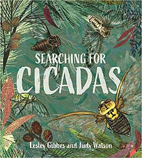 Searching for Cicadas.jpg