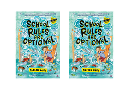 School Rules are Optional