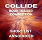 2020 BTC - Collide Short List.png