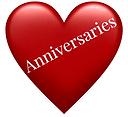 anniversaries.PNG