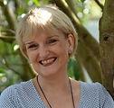 Sue-Lawson_edited.jpg