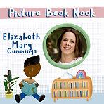 2020 SS - 12 - Elizabeth Cummings.JPG