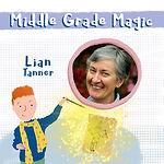 2020 SS - 11 - MT Lian Tanner.JPG