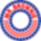 mrbrownie logo.png