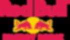 red-bull-logo-grande.png