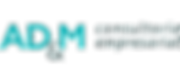 logo ad&m vetorial.png