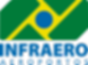 infraero-logo-1.png