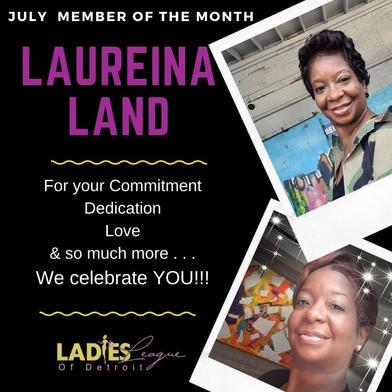 Zetaversaries & LLD-Member of the Month (2).jpg