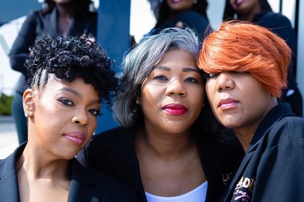 LLD-Sisters.jpg