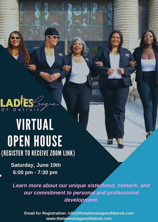 LLD Open House 6-19-21.jpg