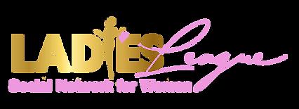 Ladies League Logo Trans .png