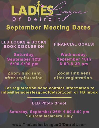 LLD September Flyer.jpg