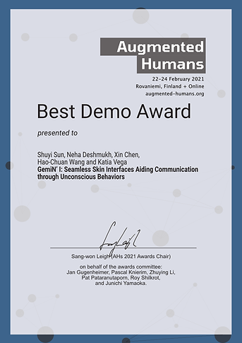 Awards_Best_Demo.png