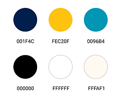 covid_colorPalette.png