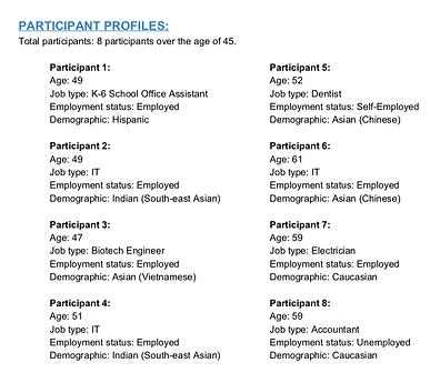 covid_participants.png