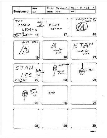 stanLee_storyboard2.png