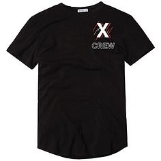 tshirts-07.png