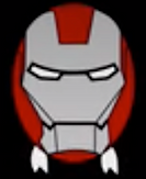 stanLee_ironman.png