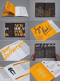 book_insp3.jpg