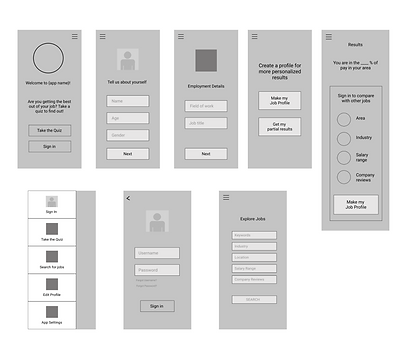 payRise_wireframes.png
