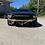 Thumbnail: 2015+ S550 Mustang Front Bash Bar