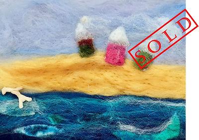 beach huts IV sold.jpg