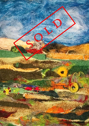 farmland sold.jpg