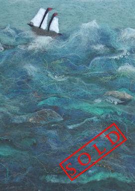 stormy seas sold.jpg