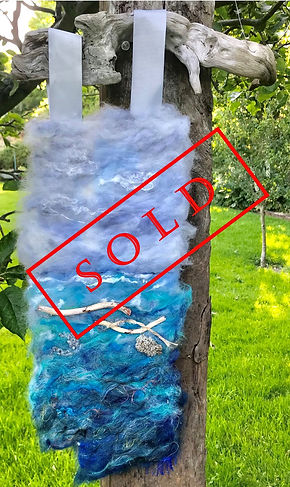 driftwood sold.jpg