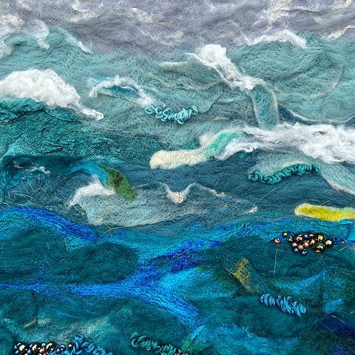 'autumn tide'