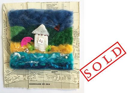 no.12 sold.jpg