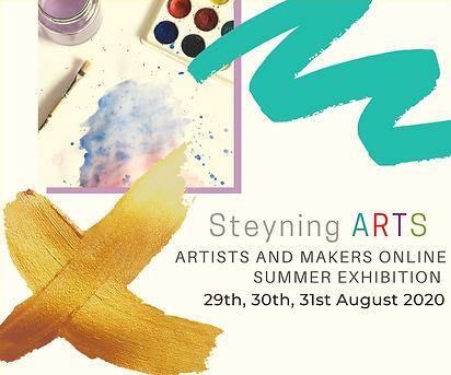 online steyning arts 1 - Copy.jpg