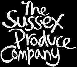 sussex produce.jpg