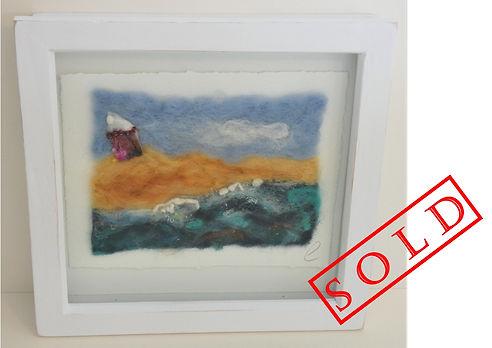 mudeford sold.jpg